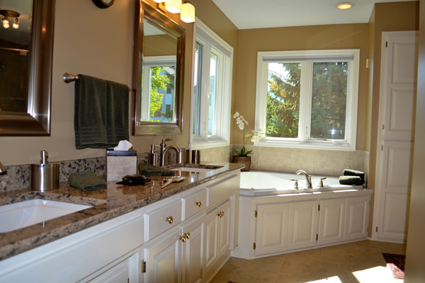 Project Gallery Madison Remodeling Contractor Barlow