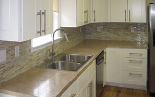 Remodeling Contractor Madison Home Additions Remodeling Services - Madison bathroom remodel