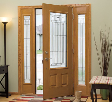 Doors replacement madison interior exterior doors doorsg planetlyrics Gallery
