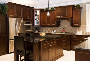 Mc Farland home remodeling