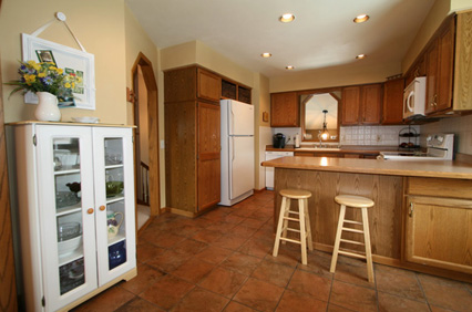 Nice Madison Kitchen Remodeling